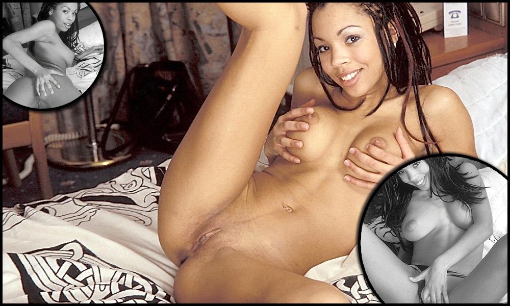 Black Age Play Phone Sex