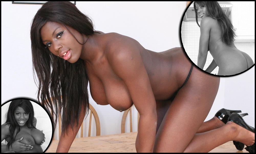 Erotic Black Innocent Teens Online
