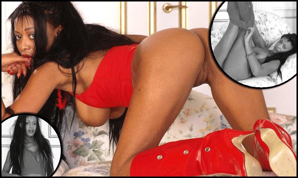 Erotic Hand Job Phone Sex