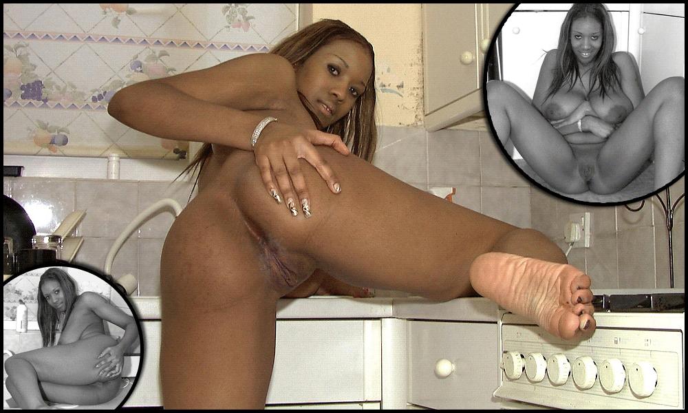 Nasty Arse Spanking Phone Sex